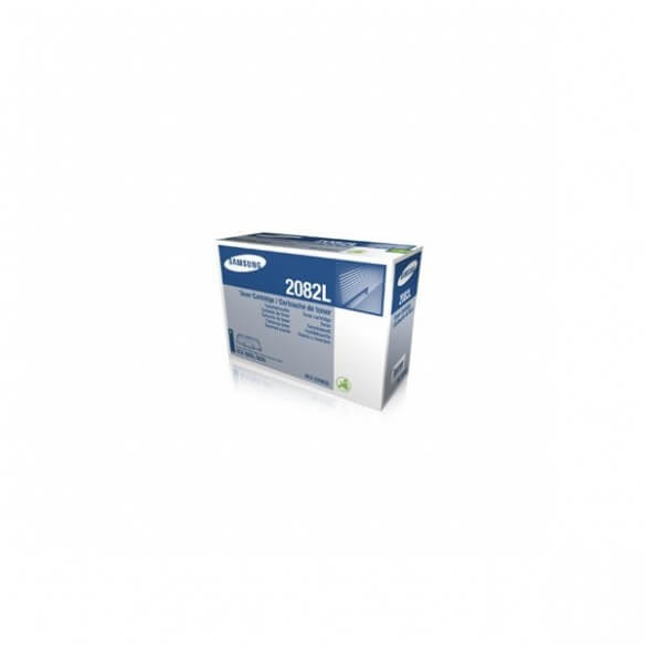 Consommable Samsung MLT-D2082L