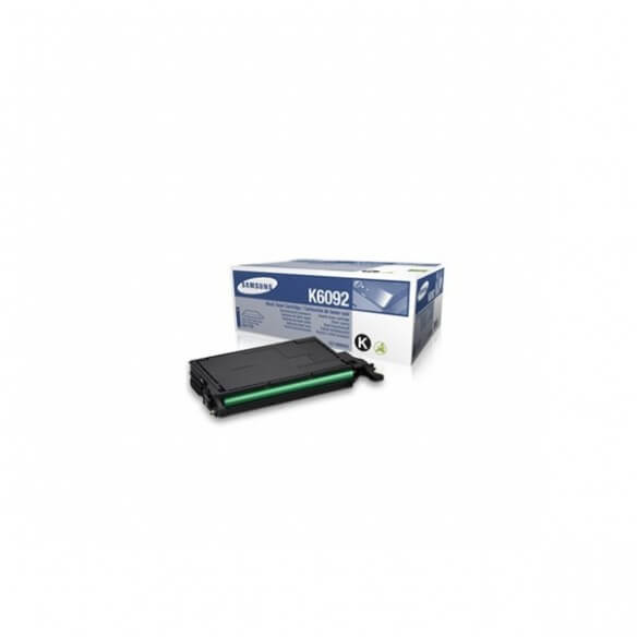 Consommable Samsung CLT-K6092S