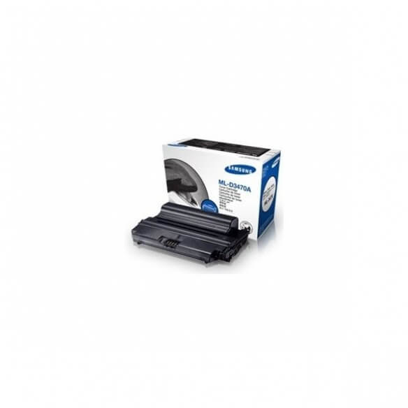 Consommable Samsung ML-D3470A/EUR