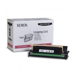 xerox-toner-magenta-standard-1500-pages-1.jpg
