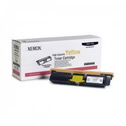 xerox-toner-jaune-grande-capacite-4500-pages-1.jpg