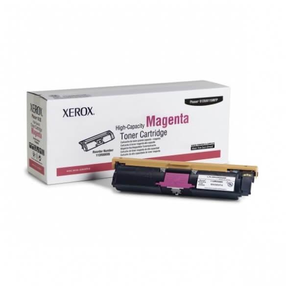xerox-toner-magenta-grande-capacite-4500-pages-1.jpg
