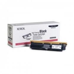 xerox-toner-noir-grande-capacite-4500-pages-1.jpg