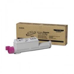 Xerox Cartouche Toner Magenta Grande Capacite, Phaser 6360