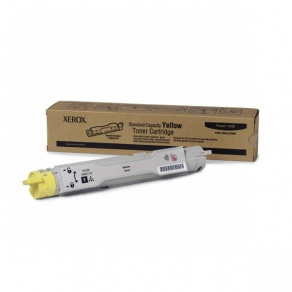 xerox-cartouche-toner-jaune-capacite-standard-phaser-6360-1.jpg