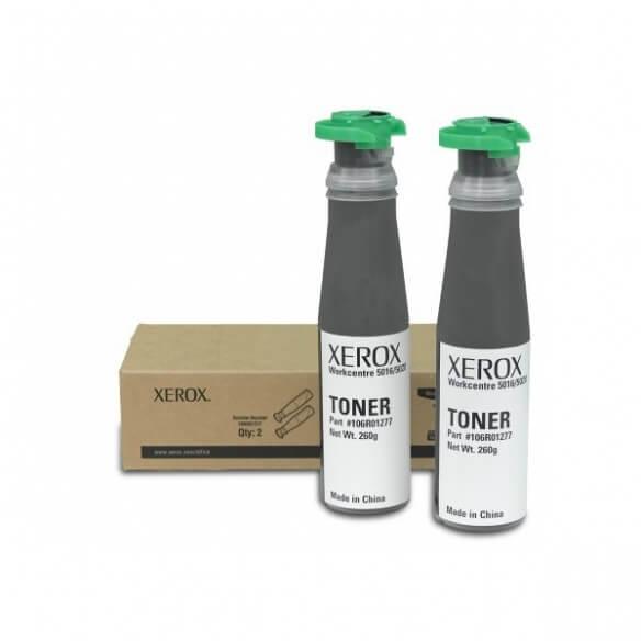 xerox-collecteur-de-toner-noir-1.jpg