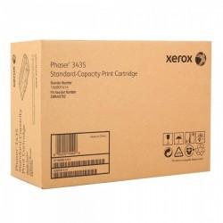 Xerox Cartouche d'impression à capacité standard (4 000 pages) pour Phaser 3435