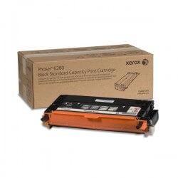Xerox Cartouche de toner Noir capacité standard (3 000 pages) pour Phaser 6280