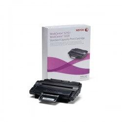Xerox Cartouche d'impression capacité standard (2 000 pages) pour WorkCentre 3210 / WorkCentre 3220