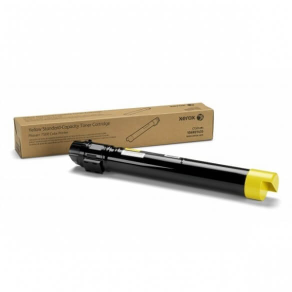 xerox-cartouche-de-toner-jaune-capacite-standard-9-600-page-1.jpg