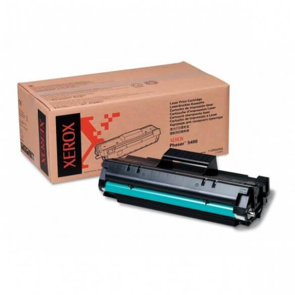 xerox-phaser-5400-print-cartridge-1.jpg