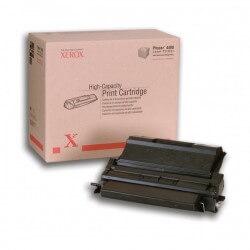Xerox Phaser 4400 haute Capacité cartouche d'impression