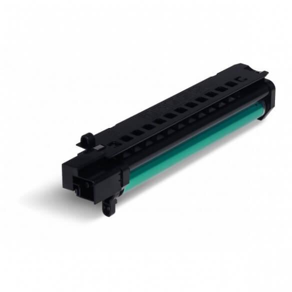 xerox-drum-cartridge-1.jpg