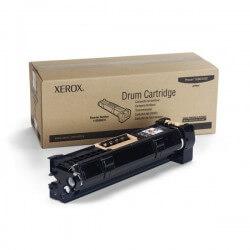 Xerox Cartouche de tambour 60000 pages pour Xerox Phaser 5500/5550