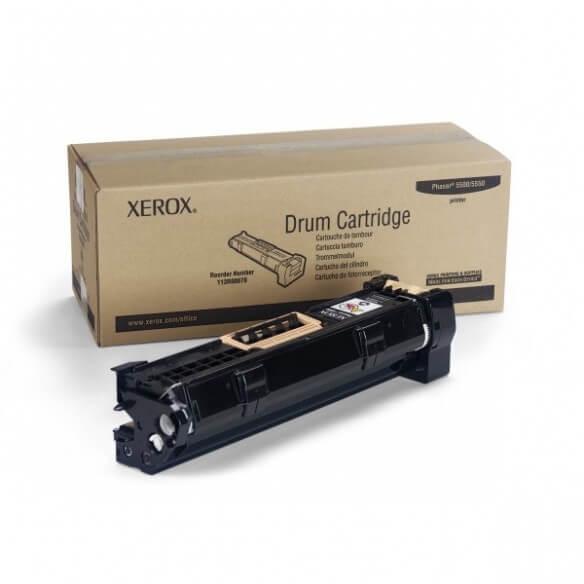 xerox-cartouche-de-tambour-phaser-5500-5550-1.jpg