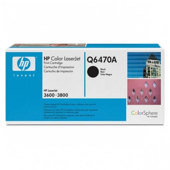 hp-cartouche-d-impression-noire-color-laserjet-q6470a-1.jpg