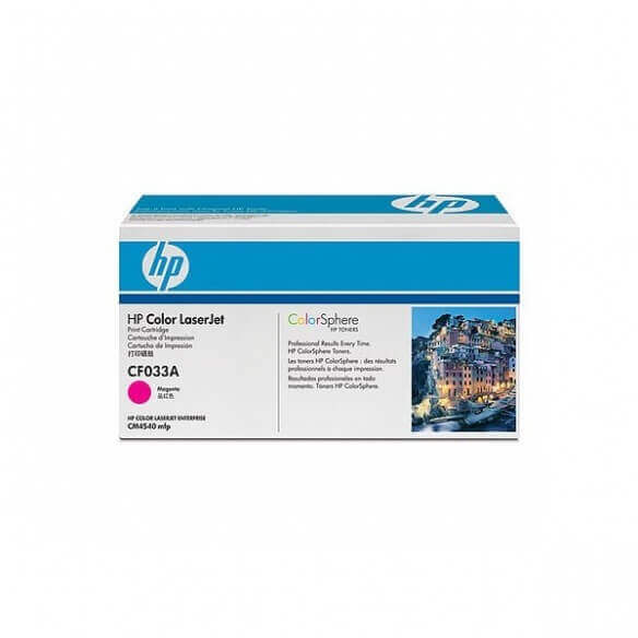 hp-cartouche-d-impression-magenta-color-laserjet-cf033a-1.jpg