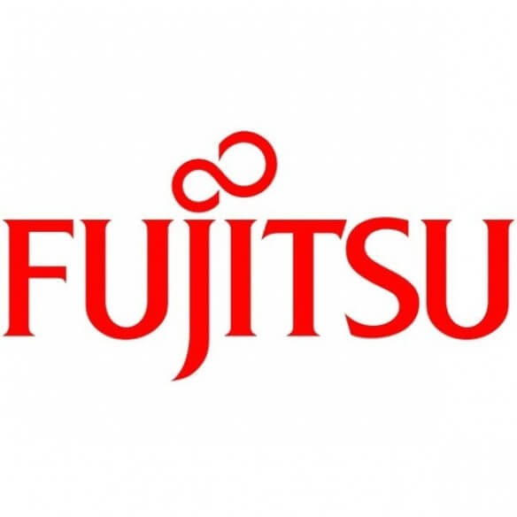 Fujitsu High Volume Scanner Cleaning Kit (photo)