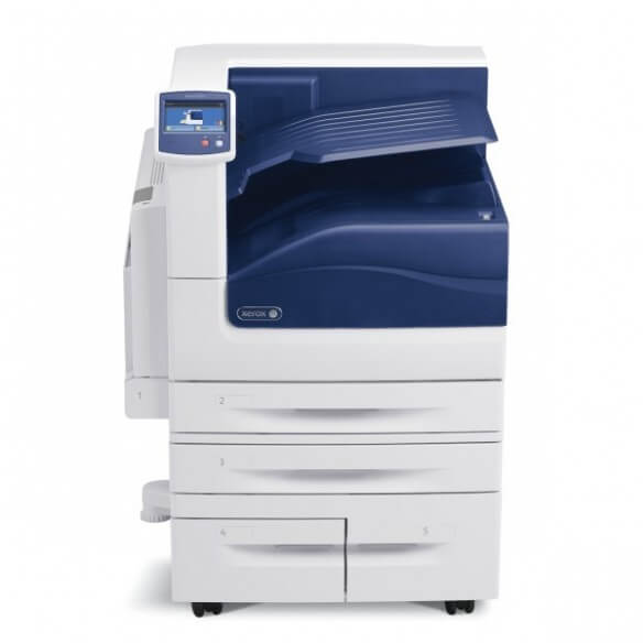 Imprimante Xerox Phaser 7800DXM PagePack