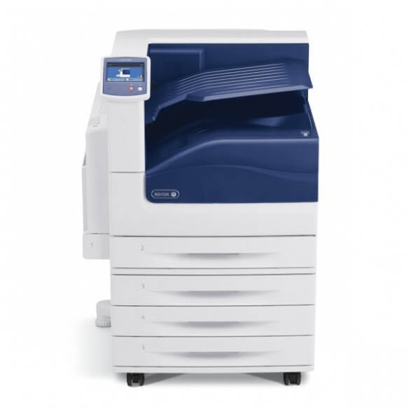Imprimante Xerox Phaser 7800GXM PagePack
