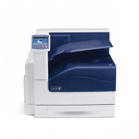 Imprimante Xerox Phaser 7800DN