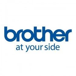 brother-lt-5400-1.jpg