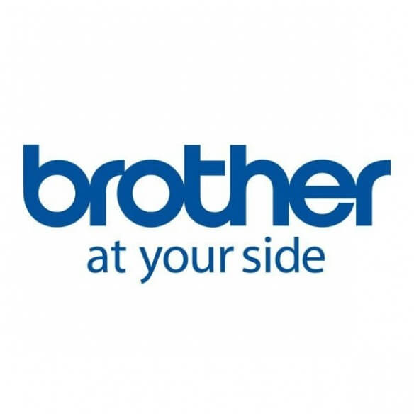 Brother LT-5400 (photo)