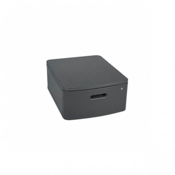 _DEFAULT Lexmark 3073173 Meuble pour imprimante