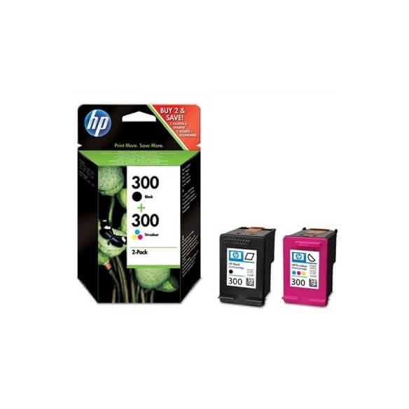 hp-cartouches-d-encre-noir-3-couleurs-300-kit-combo-1.jpg