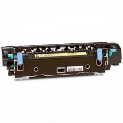 hp-kit-de-fusion-color-laserjet-q7503a-220-v-1.jpg