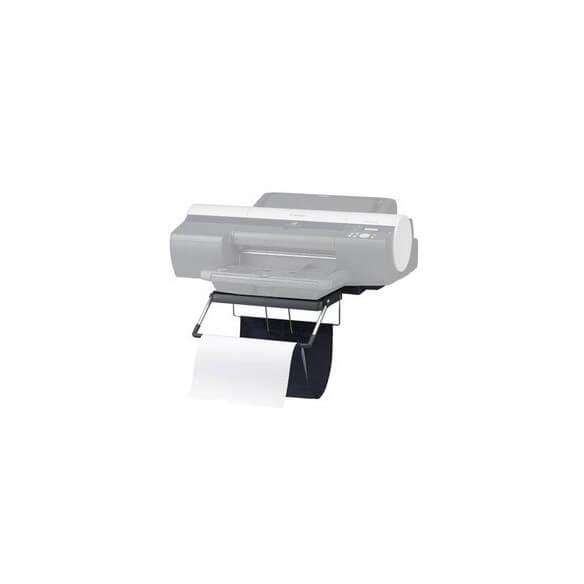 Canon BU-02 Panier a papier pour IPF500,IPF5000,IPF5100