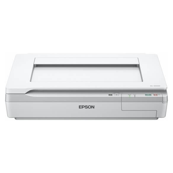 epson-epson-workforce-ds-50000-epson-1.jpg