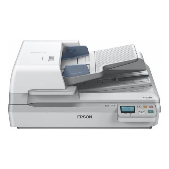 epson-epson-workforce-ds-60000n-epson-1.jpg