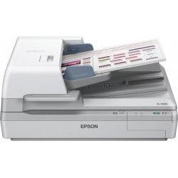 epson-epson-workforce-ds-70000-epson-1.jpg