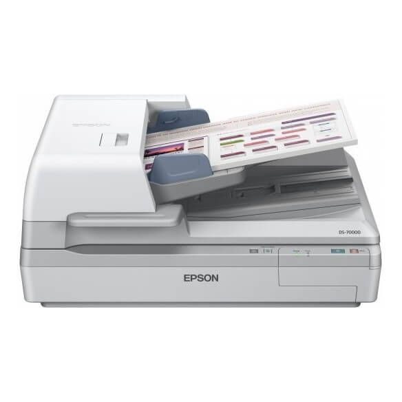 epson-epson-workforce-ds-70000-epson-1.jpg