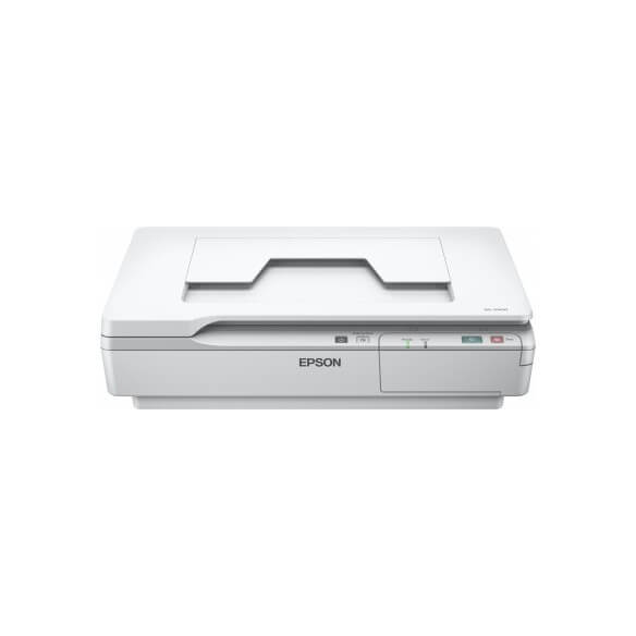 epson-epson-workforce-ds-5500-epson-2.jpg