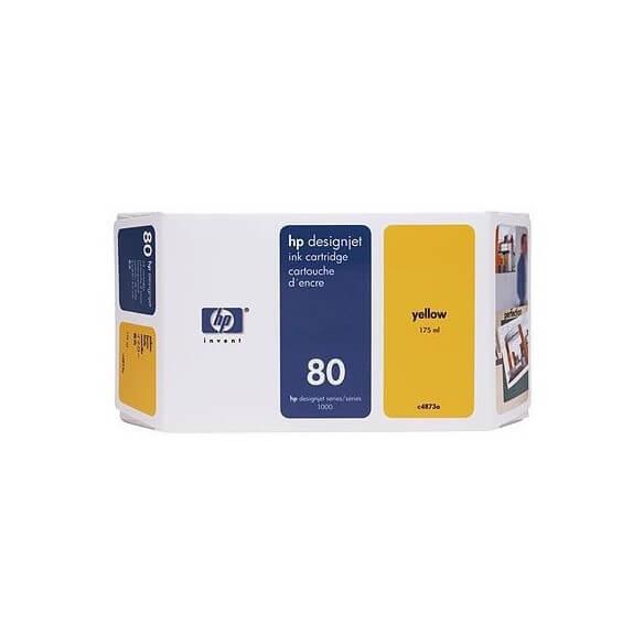 hp-cartouche-d-encre-jaune-80-175-ml-1.jpg