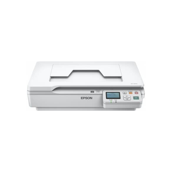 epson-epson-workforce-ds-5500n-epson-2.jpg