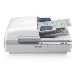 epson-epson-workforce-ds-6500-epson-1.jpg