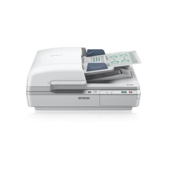 epson-epson-workforce-ds-6500-epson-1.jpg