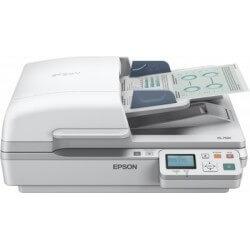 epson-epson-workforce-ds-6500n-epson-2.jpg
