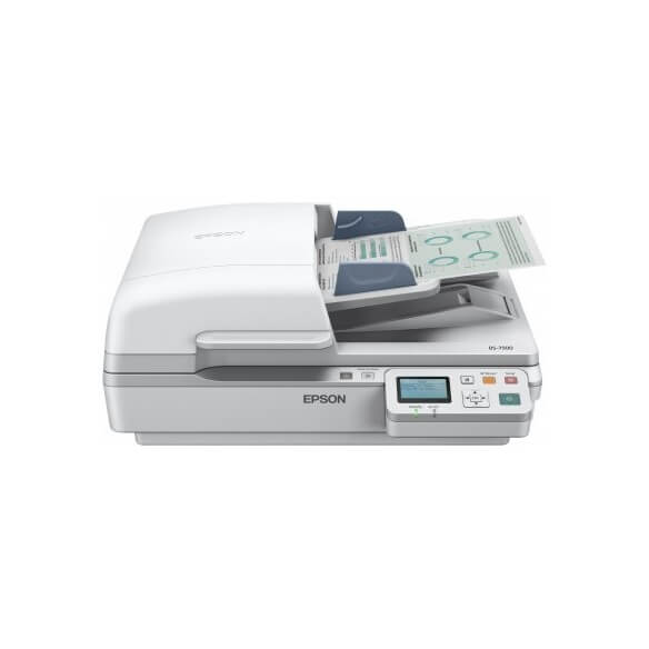 epson-epson-workforce-ds-6500n-epson-2.jpg