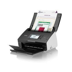 brother-ads-2600w-scanner-brother-1.jpg