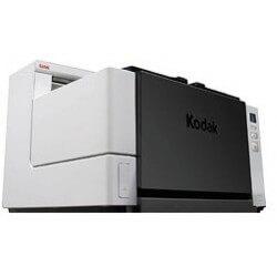 kodak-i4600-kodak-1.jpg