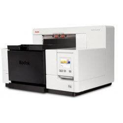 kodak-i5200-kodak-1.jpg