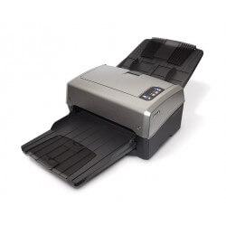 Xerox Documate 4760 A3 600DPI 60ppm/120ppm