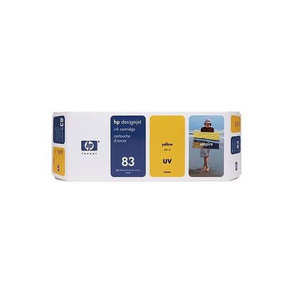 hp-cartouche-d-encre-jaune-uv-83-680-ml-1.jpg