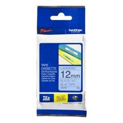 brother-ribbon-12mm-8m-blk-blue-std-1.jpg