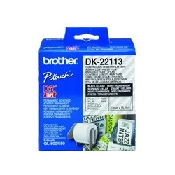 brother-label-tape-trans-62mmx15-24m-f-ql-series-1.jpg