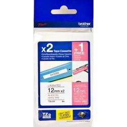brother-multi-ribbon-tze231-pk2-tzemq2m-pk1-1.jpg